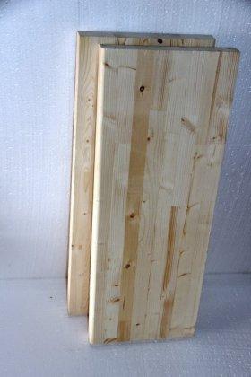 Производство деревянных лестниц и лестниц из металла