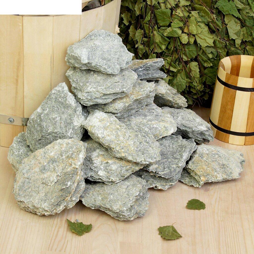 изменяйте какие камни подходят в банную печь фото достаточно частые